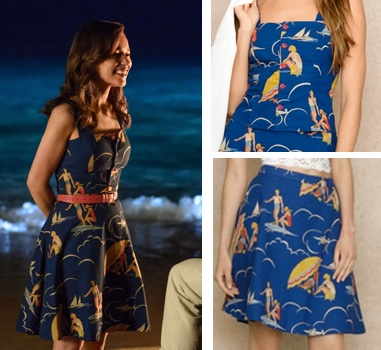 lou-me-before-you-movie-beach-surfer-print-dress-clark