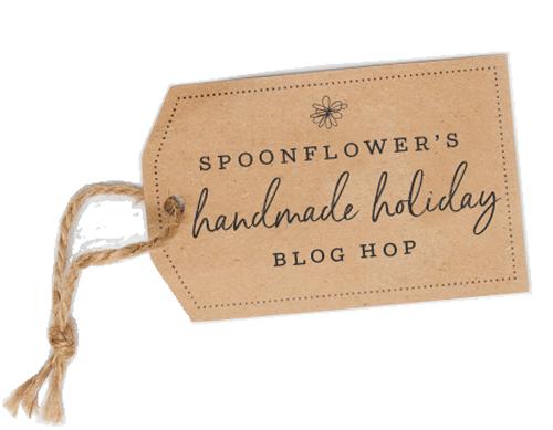 SF-BLOG-HandmadeBlogHop-TagforBloggers